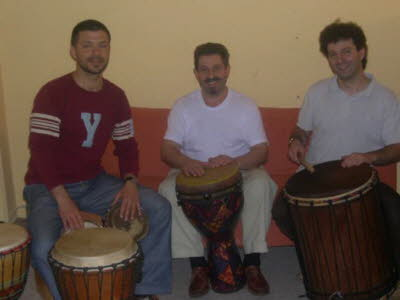 percussion_art_center_crew
